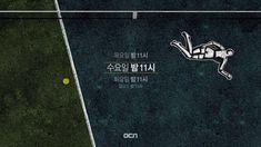 "Client. OCN Directed by juhyeon jang Planning : kyungju choi Art Direction : juhyeon jang 3D Artist : juhyeon jang Composite & Mastering :juhyeon jang 2D Animation : juhyeon jang Sound : ""Silent Hill"" OST Sound Edit: juhyeon jang  juhyeon jang (http://juhyeon.com) Facebook Page (facebook.com/jangjuhyeon)"