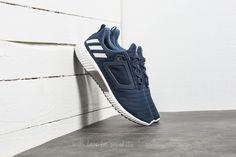 Adidas Swift Run Sneaker | Mary Kate and Ashley Walk Into an