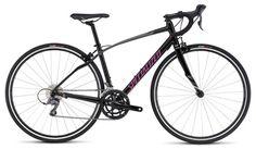 Specialized 2016 Dolce Women's Road Bike