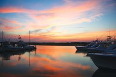Bohicket Marina Seabrook Island by bridget Oh The Places You'll Go, Places To Travel, Places Ive Been, Seabrook Island, Sullivans Island, Johns Island, Isle Of Palms, Folly Beach, Time Travel