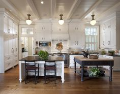 kitchen | Moore Designs