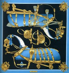 Image result for hermes scarf book