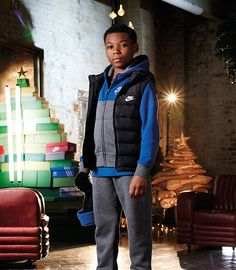 Unrivalled looks : Get your christmas unrivalled looks sorted Retail Experience, Jd Sports, Yahoo Images, Image Search, Christmas, Xmas, Navidad, Noel, Natal