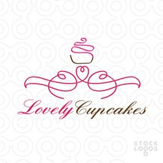 #Love #Cupcakes