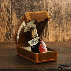 Gold cap Extraold Superior - Traditional Balsamic Vinegar of Modena #acetaiadigiorgio