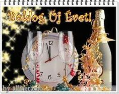 Evo, Happy New Year, Christmas Ornaments, Holiday Decor, Advent, Anul Nou, Google, Christmas Jewelry, Christmas Decorations