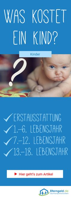 Baby Zimmer, Baby Co, Baby Kind, Kids And Parenting, Kindergarten, Pregnancy, About Me Blog, Children, Squats