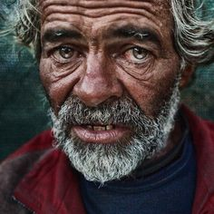 205.8k Followers, 167 Following, 894 Posts - See Instagram photos and videos from Lee Jeffries (@lee_jeffries)