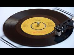 Buddy Holly & The Crickets - Rave On - Vinyl Play