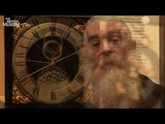 Istar gate intro... Trace the legacy of Babylonian discoveries and ideas, including their mathematical system based on 60 and their desire to predict the future. With British Museum curator Irving Finkel. © Trustees of the British Museum