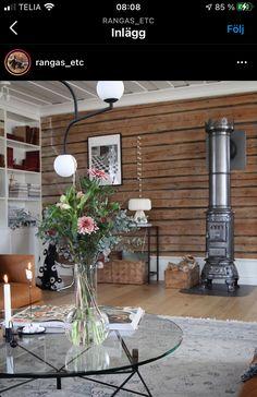 Decor, Table, Furniture, Table Decorations, Home Decor