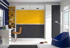 """Képtalálat a következőre: """"dormitorios modernos juveniles"""""""