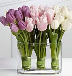 Excited to share this item from my shop US Seller Lovely Pring Tulips Shabby Chic Flowers Diamond Painting Kit Round Drills Full Drill Fast SH OurCraftAddictions Silk Flower Centerpieces, Succulent Centerpieces, Silk Flower Arrangements, Flower Vases, Easter Centerpiece, Hanging Flowers, Diy Flower, Centerpiece Ideas, Flower Ideas