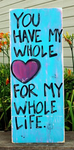 Wooden Signs Wood Signs Hand Painted Wood by simplysouthernsigns, $35.00