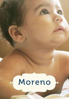 Von Antonio bis Zita: 100 spanische Vornamen für Jungs