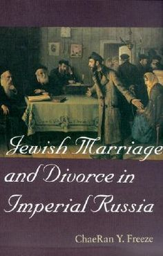 Russian Books Marriage And 90