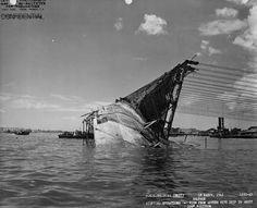 Uss Oklahoma, Uss Arizona Memorial, Pearl Harbor, Ww2, Freedom, Ships, Outdoor Decor, History, Liberty