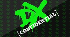 Watch WWE D-Generation X Confidential 10/21/14 Full Show Online Free