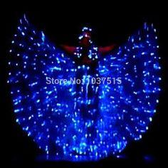 Risultati immagini per lighting costume