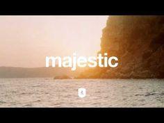 Klaves - So Fine   ♠ ` ♣ M A J E S T I C ♠ ` ♣