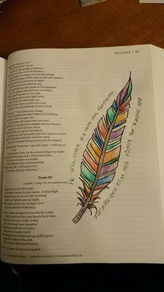 Psalms, Watercolor Tattoo, Tattoos, Tatuajes, Tattoo, Temp Tattoo, Tattos, Tattoo Designs
