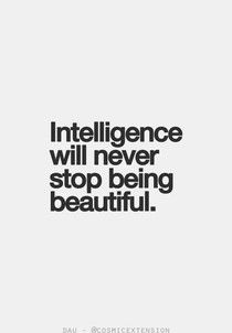 Education Quotes #59 #Education Quotes #Learning Quotes #Kids #Brainy Quotes #Graduation Quotes