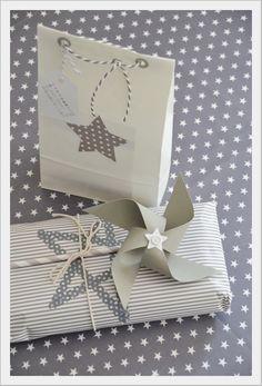 die 107 besten bilder von sch ne verpackungen kleine geschenke selbstgemachte geschenke und. Black Bedroom Furniture Sets. Home Design Ideas