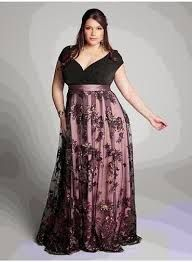 Resultado de imagem para vestidos acinturados Vestido Formatura 2017,  Vestido Festa Plus Size, Roupas 4cfdfd11fed9