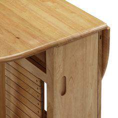 Faltbarer Tisch Mit Stuhl Speicher Pictures Gallery