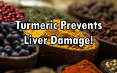 http://liverenzymes.co/ The most crucial liver enzymes along with what they do plus what they signify within a medical diagnosis.
