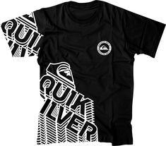 cacc767336 T-shirt  volcom  adidas  billabong  ripcurl  nike  quiksilver  hugoboss   underarmour  hurley  insght  vans  levis  macbeth  fashion  hiphop   tessfashion ...