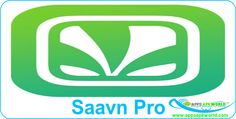Saavn Pro v4.0.1 Cracked Modded Ad Free Paid Unlocked No Root APK Download