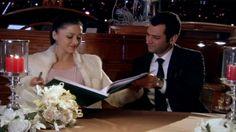 Láska a trest: 109. a 110. epizóda | Epizódy | Láska a trest