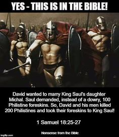 And this is the religion that took over so much of the world, claiming the moral high ground! Atheist Quotes, Atheist Humor, Atheist Beliefs, Bible Scriptures, Bible Quotes, Science Vs Religion, Losing My Religion, Life Hacks, Bible Knowledge