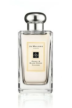 The Best Beauty Picks From The U.K. #refinery29  http://www.refinery29.com/british-beauty-brands#slide14  Best Luxe Fragrance Line: Jo Malone London This high-street fragrance icon's line of perfumes is quintessentially Brit — from the packaging to the scents, the heritage tradition is infused with modern imagination and a bit of wry humor (see: the London Rain collection). Scents such as Earl Grey  Cucumber; Lime Basil  Mandarin; the signature 154 cologne; and the top-selling, ...