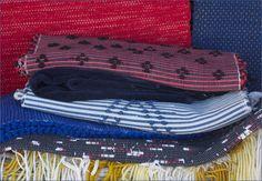 Portuguese rugs