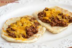 9/22/13:  Cheeseburger Flatbread- OMG faaaabulous. Definitely making again. Yummmmy