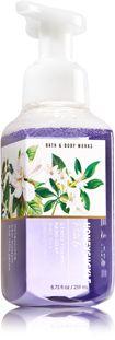 Honeysuckle Petals Gentle Foaming Hand Soap - Bath And Body Works