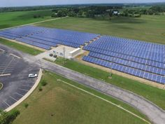 Indiana's North Putnam Community School project wins project of distinction award