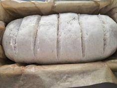 A legjobb gluténmentes kenyér | Dominika Makkos receptje - Cookpad receptek Baking, Food, Gluten, Dominatrix, Bakken, Essen, Meals, Backen, Yemek