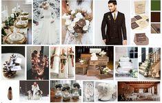 Wedding Event Planner, Inspiration, Design, Beautiful Moments, Weddings, Photo Galleries, Romantic, Winter, Biblical Inspiration