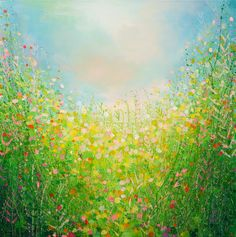 Sandy Dooley: recently sold work