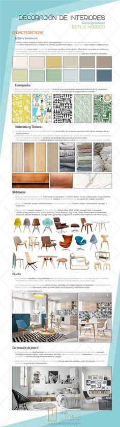 Trendy Home Design Vintage Paint Colors 17 Ideas
