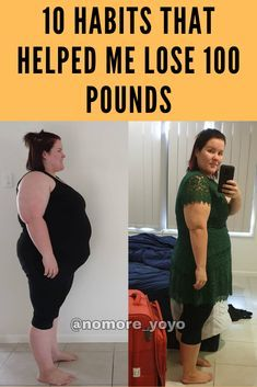 """⏩Try My """"Hack"""" That Kills Food Craving. 💥Check Link in Bio to """"How Works"""". ✔️Broke Free From The Cycle of Leptin Resistance Lose Weight Naturally Weight Loss Chart, Weight Loss Goals, Weight Loss Transformation, Weight Loss Journey, Lose Weight Naturally, Lose Weight Quick, Diet Plans To Lose Weight, Lose 100 Pounds, Weight Loss Drinks"""