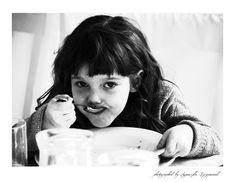my hungry princess