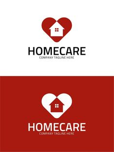 Property Design, Love Home, Logo Templates, Logos, Logo, Legos