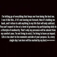 Trent Shelton- I love this