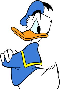 My cute Donald I love my Donald Classic Cartoon Characters, Classic Cartoons, Disney Characters, Fictional Characters, Duck Cartoon, Cartoon Art, Disney Images, Disney Pictures, Personnages Looney Tunes