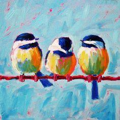 vogeltjes-2.jpg (736×738)