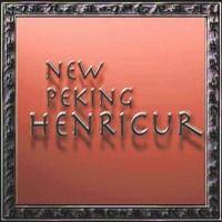 "5168a  NewPeking von Heinz Hoffmann ""HenRicur"" auf SoundCloud"